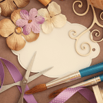 What You Wanted To Know About Arts And Crafts